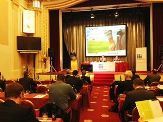 conference-praag